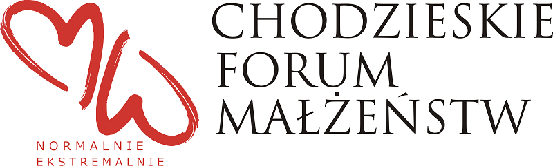 logo chodzieskie forum małżeństw