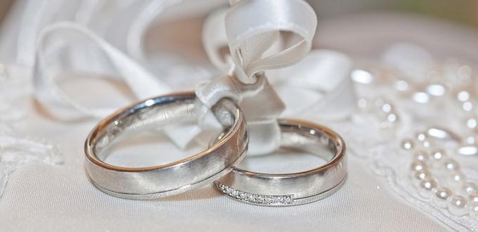 Odnowienie ślubów małżeńskich