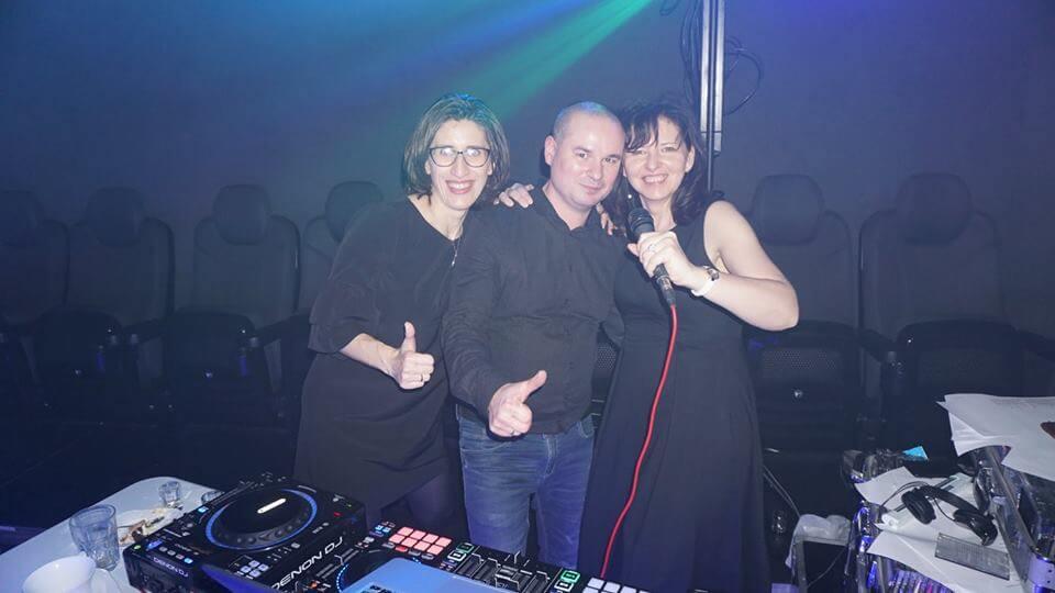 DJ TomiGraj