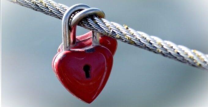 Co jest kluczem do udanego małżeństwa